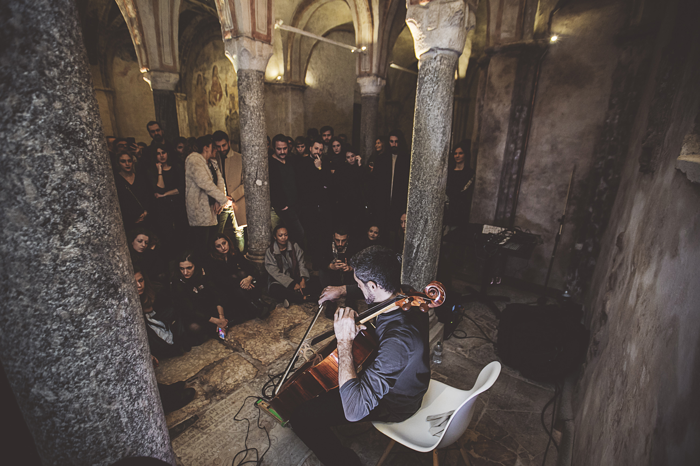 music experiences vanitsclub